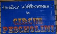 Titel_Zirkus