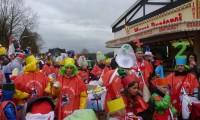 karneval16-10