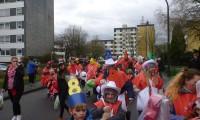 karneval16-13