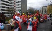 karneval16-14