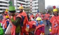 karneval16-15