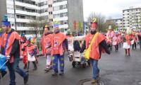 karneval16-16