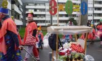karneval16-17
