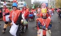 karneval16-18