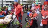 karneval16-19