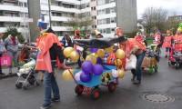 karneval16-20