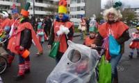 karneval16-21