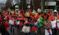 karneval16-23