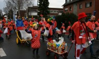 karneval16-24