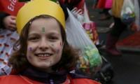 karneval16-25