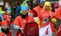 karneval16-27