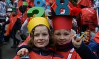 karneval16-29