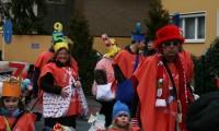 karneval16-30