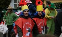 karneval16-32