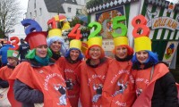 karneval16-9